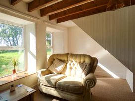 Blackadon Farm Cottage - Cornwall - 927491 - thumbnail photo 6