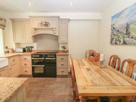 The Tack Room Cottage - Peak District - 927577 - thumbnail photo 6