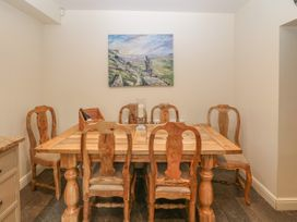 The Tack Room Cottage - Peak District - 927577 - thumbnail photo 8