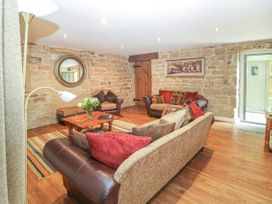 The Tack Room Cottage - Peak District - 927577 - thumbnail photo 4