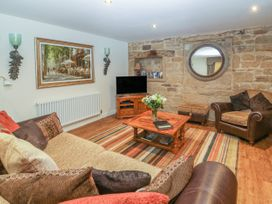 The Tack Room Cottage - Peak District - 927577 - thumbnail photo 3