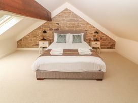 The Tack Room Cottage - Peak District - 927577 - thumbnail photo 11