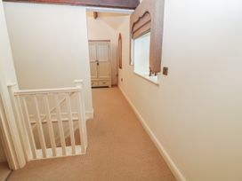 The Tack Room Cottage - Peak District - 927577 - thumbnail photo 20