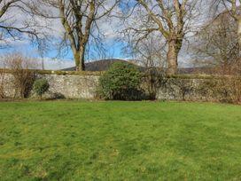 Sweetpea Cottage - Scottish Lowlands - 927592 - thumbnail photo 17