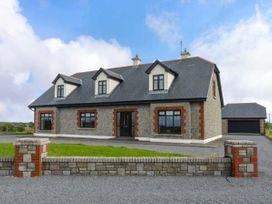 Cloonacastle Cottage - Westport & County Mayo - 928333 - thumbnail photo 1
