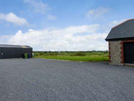 Cloonacastle Cottage - Westport & County Mayo - 928333 - thumbnail photo 11