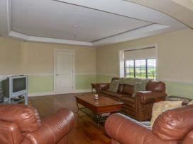 Cloonacastle Cottage - Westport & County Mayo - 928333 - thumbnail photo 3