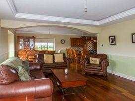 Cloonacastle Cottage - Westport & County Mayo - 928333 - thumbnail photo 2