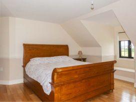 Cloonacastle Cottage - Westport & County Mayo - 928333 - thumbnail photo 5