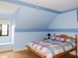 Cloonacastle Cottage - Westport & County Mayo - 928333 - thumbnail photo 7