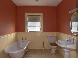 Cloonacastle Cottage - Westport & County Mayo - 928333 - thumbnail photo 10