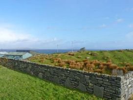 The Stone Cottage Apartment - Shancroagh & County Galway - 928419 - thumbnail photo 11