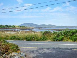 Ti Sheamuis - Shancroagh & County Galway - 928470 - thumbnail photo 12
