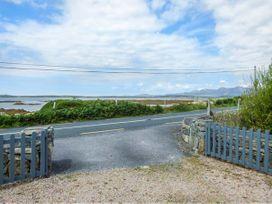 Ti Sheamuis - Shancroagh & County Galway - 928470 - thumbnail photo 13