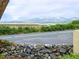 Ti Sheamuis - Shancroagh & County Galway - 928470 - thumbnail photo 14