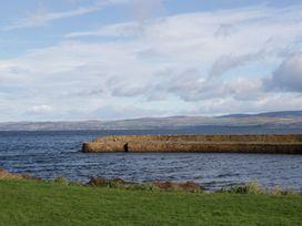 Kennels - Scottish Highlands - 928511 - thumbnail photo 17