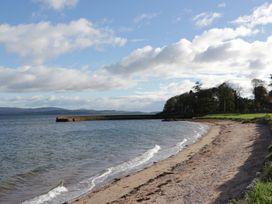 Kennels - Scottish Highlands - 928511 - thumbnail photo 18