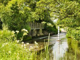 Byne Brook Cottage - Shropshire - 928796 - thumbnail photo 13