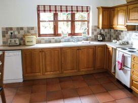 Byne Brook Cottage - Shropshire - 928796 - thumbnail photo 5