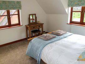 Byne Brook Cottage - Shropshire - 928796 - thumbnail photo 9