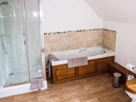 Byne Brook Cottage - Shropshire - 928796 - thumbnail photo 11