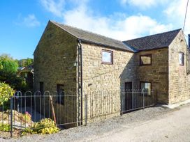 Rambler's Cottage - Peak District - 929053 - thumbnail photo 12
