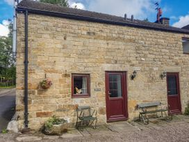 Rambler's Cottage - Peak District - 929053 - thumbnail photo 1