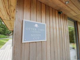 Neddy Cut - Lake District - 929182 - thumbnail photo 4