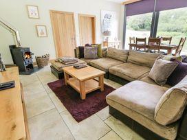 Neddy Cut - Lake District - 929182 - thumbnail photo 7