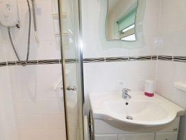 Westview - Cornwall - 929304 - thumbnail photo 19