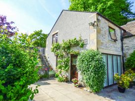 The Nook at Timbers - Peak District - 929429 - thumbnail photo 1
