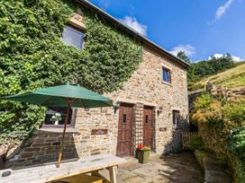 Birch Cottage - Peak District - 929514 - thumbnail photo 2