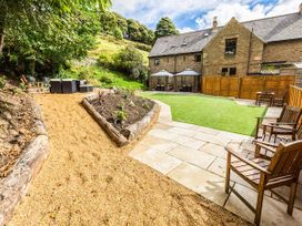 Birch Cottage - Peak District - 929514 - thumbnail photo 12