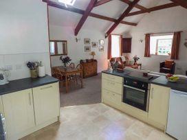 Henblas Granary - Anglesey - 929534 - thumbnail photo 5