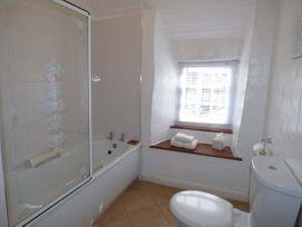 Henblas Granary - Anglesey - 929534 - thumbnail photo 9