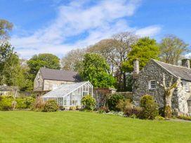 Henblas Granary - Anglesey - 929534 - thumbnail photo 10