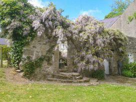 Henblas Granary - Anglesey - 929534 - thumbnail photo 12