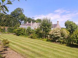 Henblas Granary - Anglesey - 929534 - thumbnail photo 11