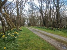Henblas Granary - Anglesey - 929534 - thumbnail photo 13