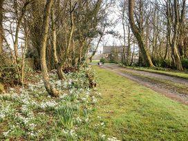 Henblas Granary - Anglesey - 929534 - thumbnail photo 14