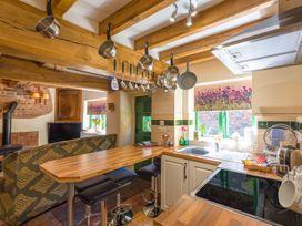 Tram Cottage - Shropshire - 929825 - thumbnail photo 5