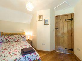 Tram Cottage - Shropshire - 929825 - thumbnail photo 13