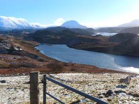 Hilltop - Scottish Highlands - 929841 - thumbnail photo 11