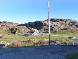 Hilltop - Scottish Highlands - 929841 - thumbnail photo 13