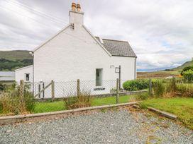 House on the Cari - Scottish Highlands - 929969 - thumbnail photo 18