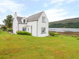 House on the Cari - Scottish Highlands - 929969 - thumbnail photo 2