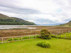 House on the Cari - Scottish Highlands - 929969 - thumbnail photo 20
