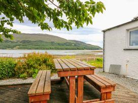 House on the Cari - Scottish Highlands - 929969 - thumbnail photo 21