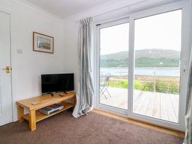 House on the Cari - Scottish Highlands - 929969 - thumbnail photo 6