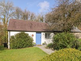 Hawthorn Cottage - South Wales - 930004 - thumbnail photo 2